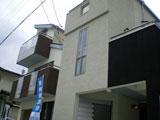 段上町5丁目 新築一戸建