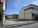 豊中市上野西二丁目 新築一戸建