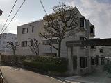 上野西パーク・ハイム2