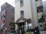 神戸市東灘区本山南町 収益一棟マンション