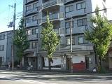 ロイヤル京都丸太町