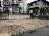 神戸市垂水区千鳥が丘二丁目 売土地